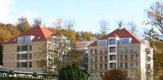 vejle fjord hotel